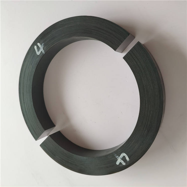 Magnetic Electrical steel Cores