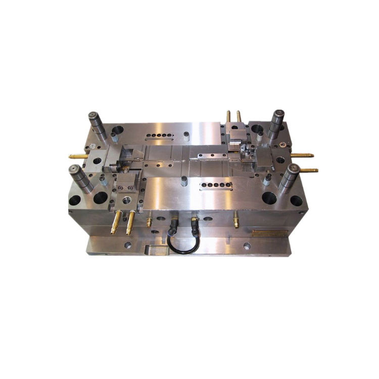 OEM manufacturer die mould tooling plastic injection mold maker of custom moulding products