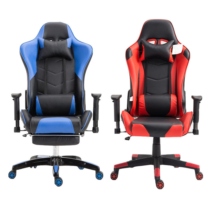High quality x rocker video office gaming chair