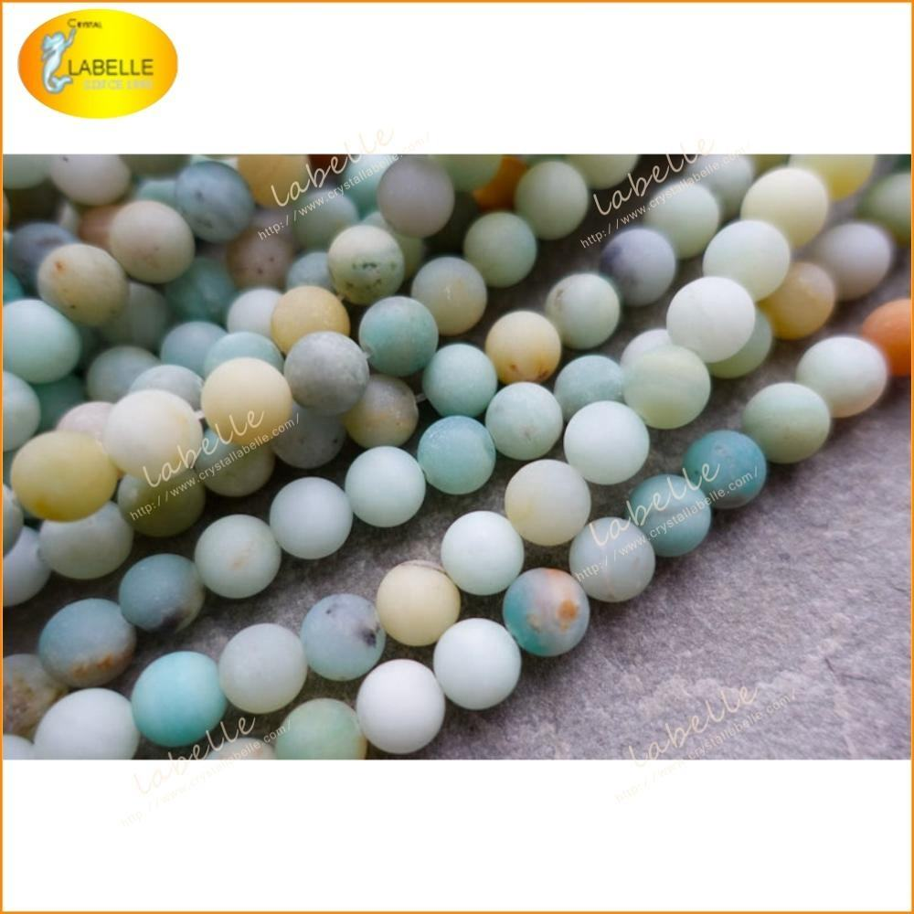 Details about  /Wholesale Lot Natural Peach Moonstone 8x8mm Round Cabochon Loose Gemstone @@