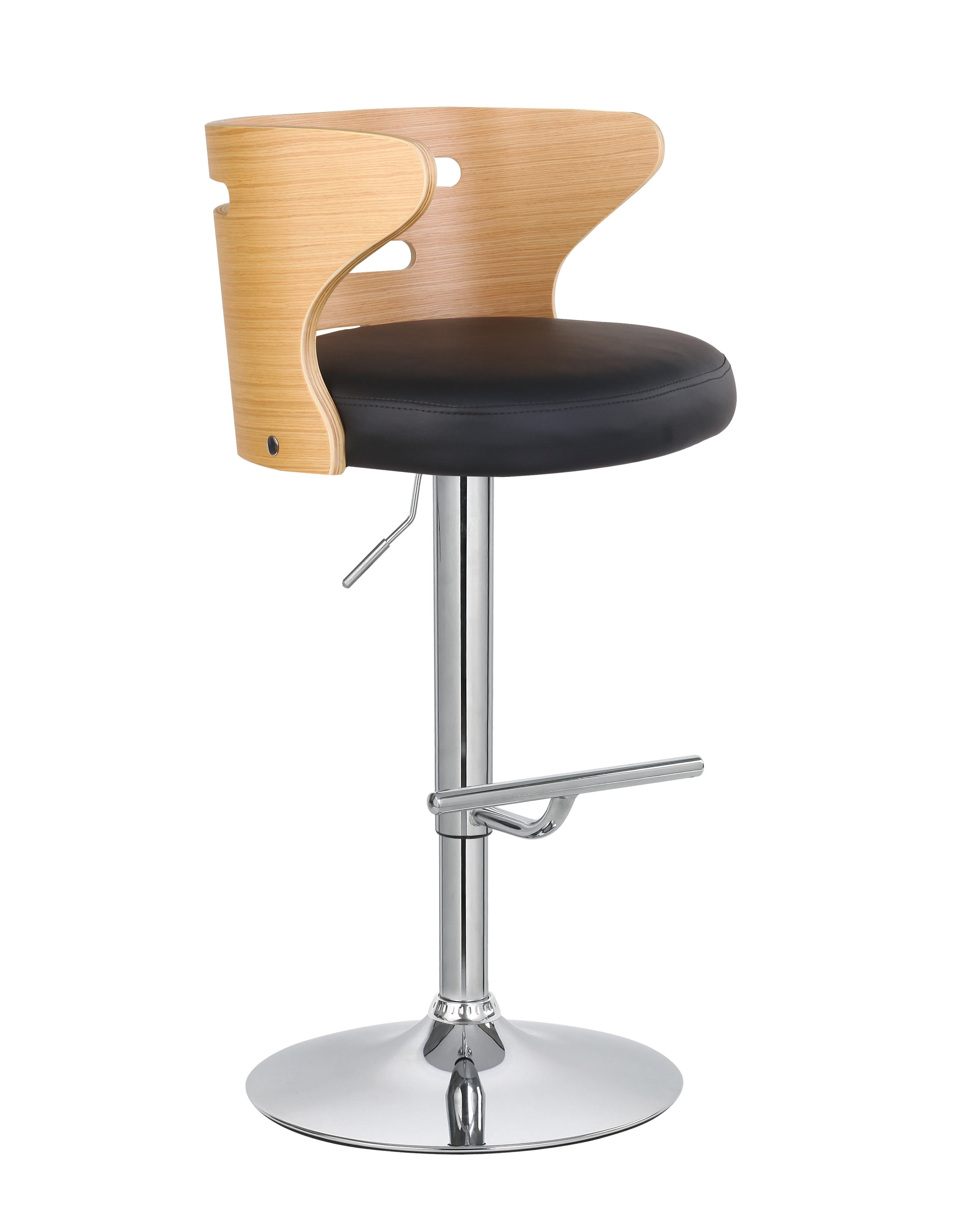 China Gas Bar Stool China Gas Bar Stool Manufacturers And Suppliers On Alibaba Com