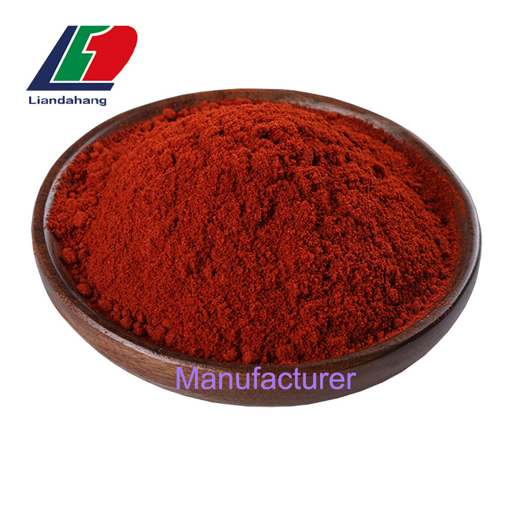OEM 3.5-8 OZ Amazon Best Selling Dried Red Chilli, Kashmiri Red Chillie Powder