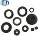 epdm ROUND flat rubber gasket ring seals