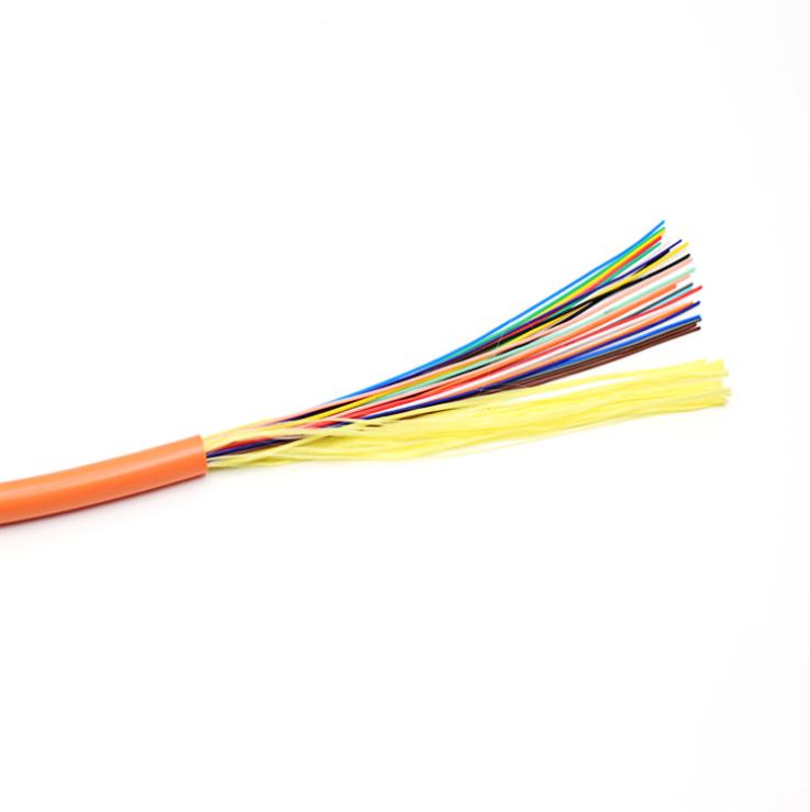 vad kostar fiber per meter