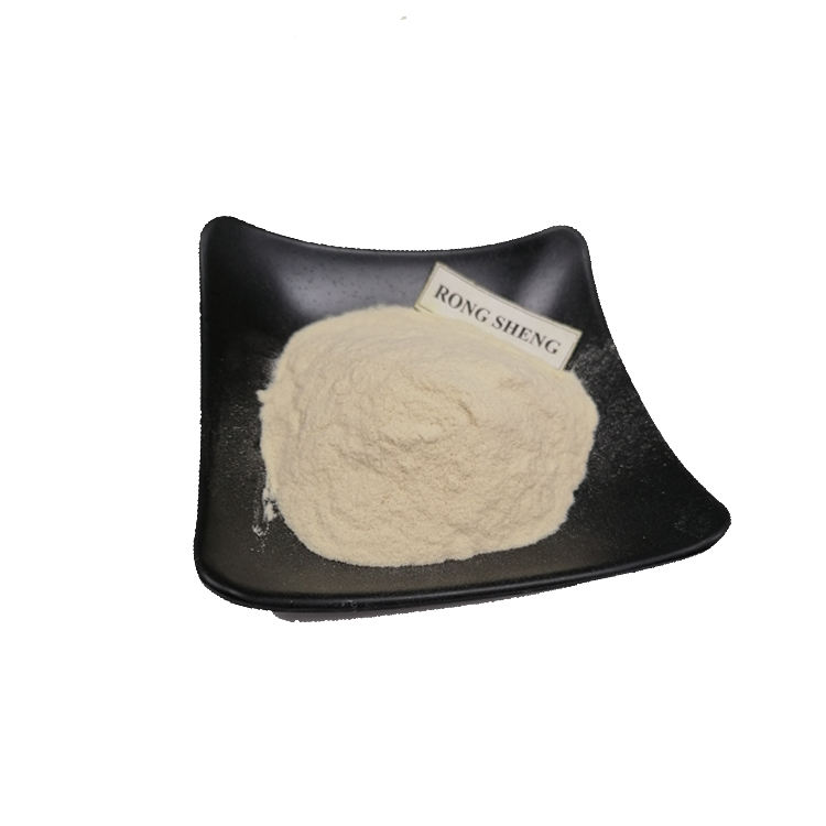 Industrial medical grade raw material chitosan powder price per kg