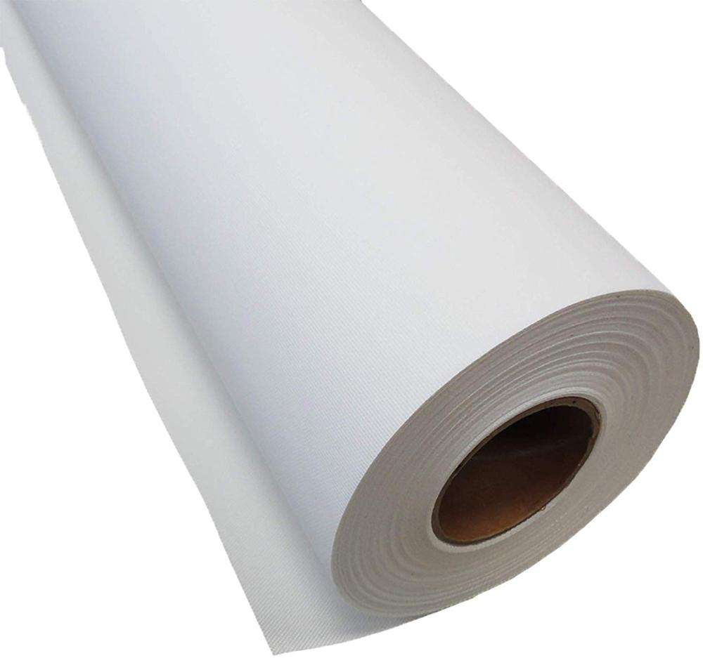 Digital inkjet Printing cotton matte canvas rolls