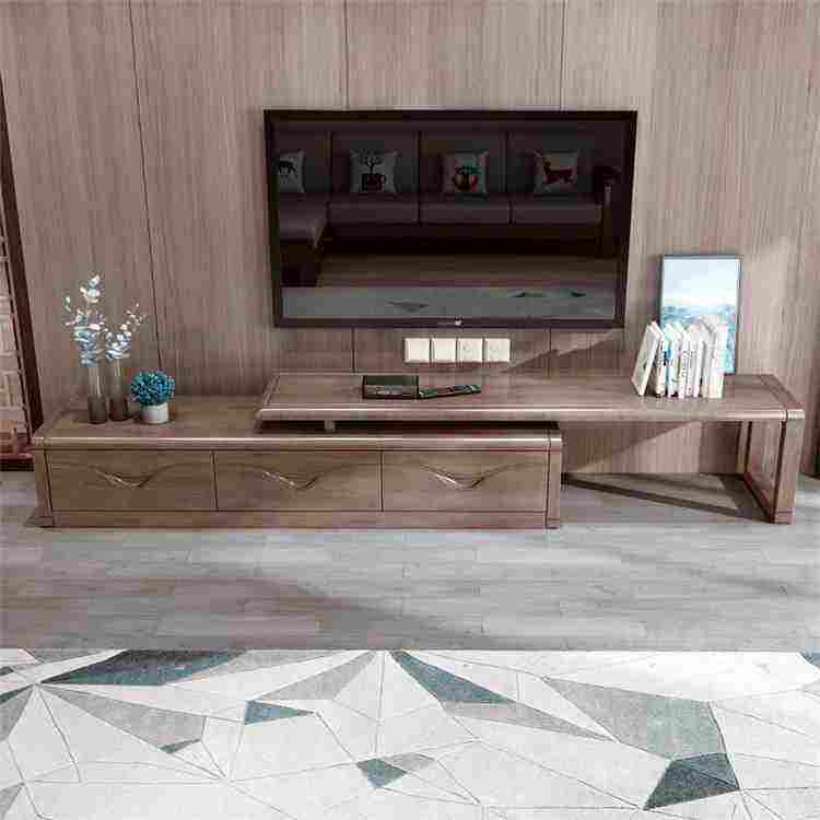 2019 cheapest tv stand table