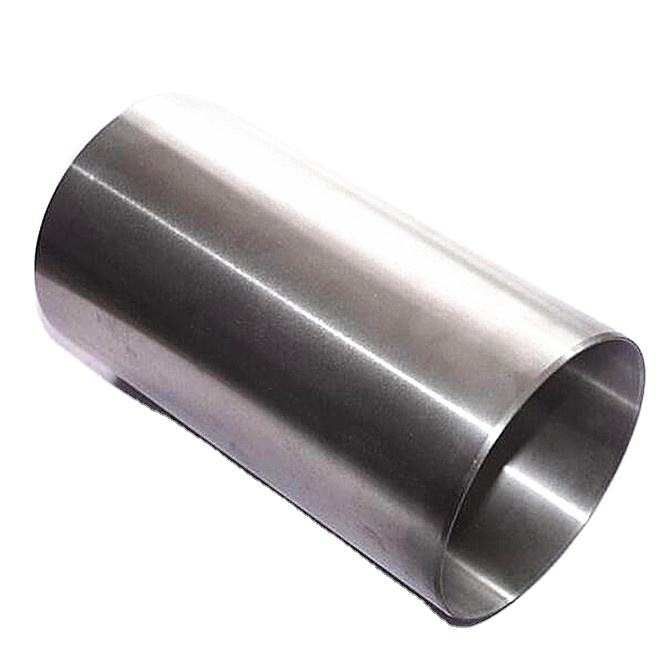 ISDE Engine parts 3904167 Cylinder Liner with best price