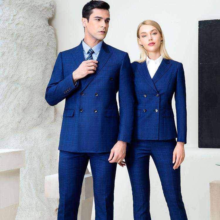 Moderne Mannen Kleding Man Pak Voor Casual Wedding Apparel Geavanceerde Custom Slim Blazer Jas Oversixed Suits Fit Huid Strak