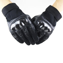 Brand new kids tactical gloves with high quality