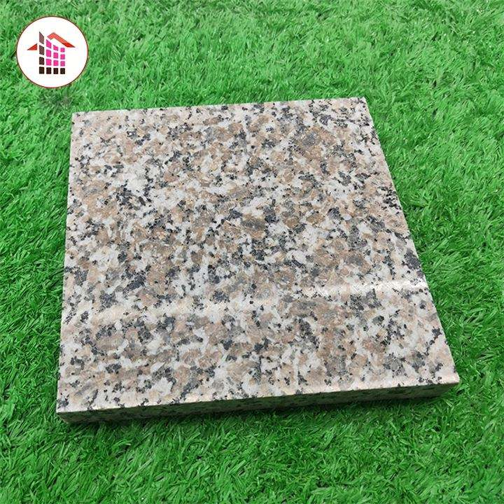 Granite Tile Slabs Stone Cheap Granite Price Stone Kitchen Countertop Slabs Granite Tile