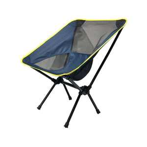 Ultralight Backpacking Chair Ultralight Backpacking Chair Suppliers And Manufacturers At Alibaba Com