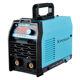 Welding Machine Machine Welding Machine Digital 200amp Ac Arc IGBT MMA-205PRO INVERTER Welding Machine