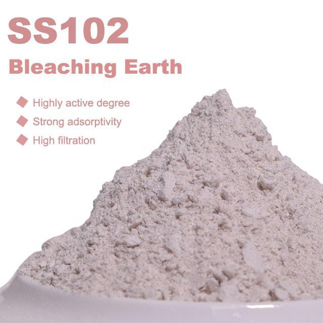 صناعة الصف فولر <span class=keywords><strong>الطين</strong></span> المنشط مزيل بقع للأرض <span class=keywords><strong>الطين</strong></span> البنتونيت للصناعات الكيميائية زيوت معدنية تكرير