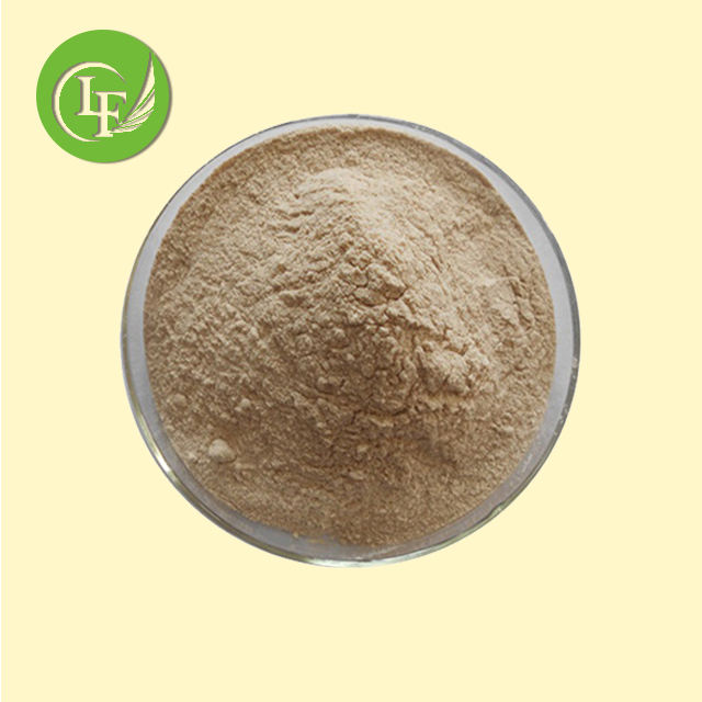 Lyphar Supply Competitive Price Acid Protease