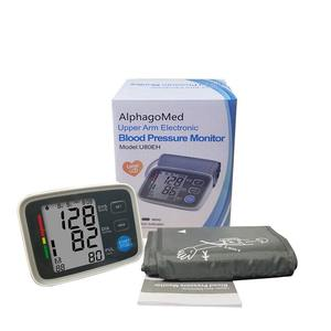 Digital bp Apparatus Blood Pressure Monitor CE ISO Approval bp Checking Machine Blood Pressure Monitor For Hospital