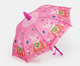 Oem service professional baby mini kids umbrella children umbrellas cartoon umbrella
