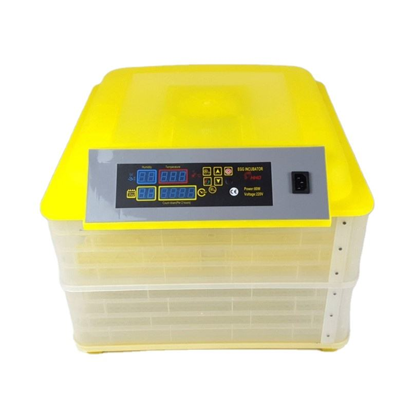 Wholesale Chinese best incubators for 120 duck eggs 12 egg incubator egg incubator chicken