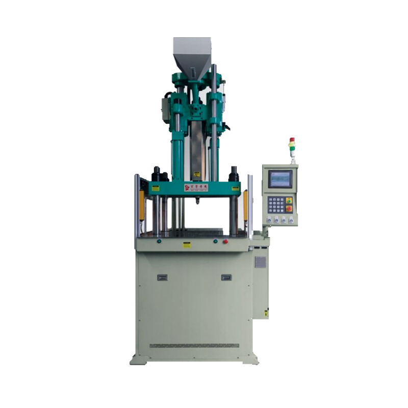 CE Certification vertical disposable syringe medical needle making machine with factory cheap price