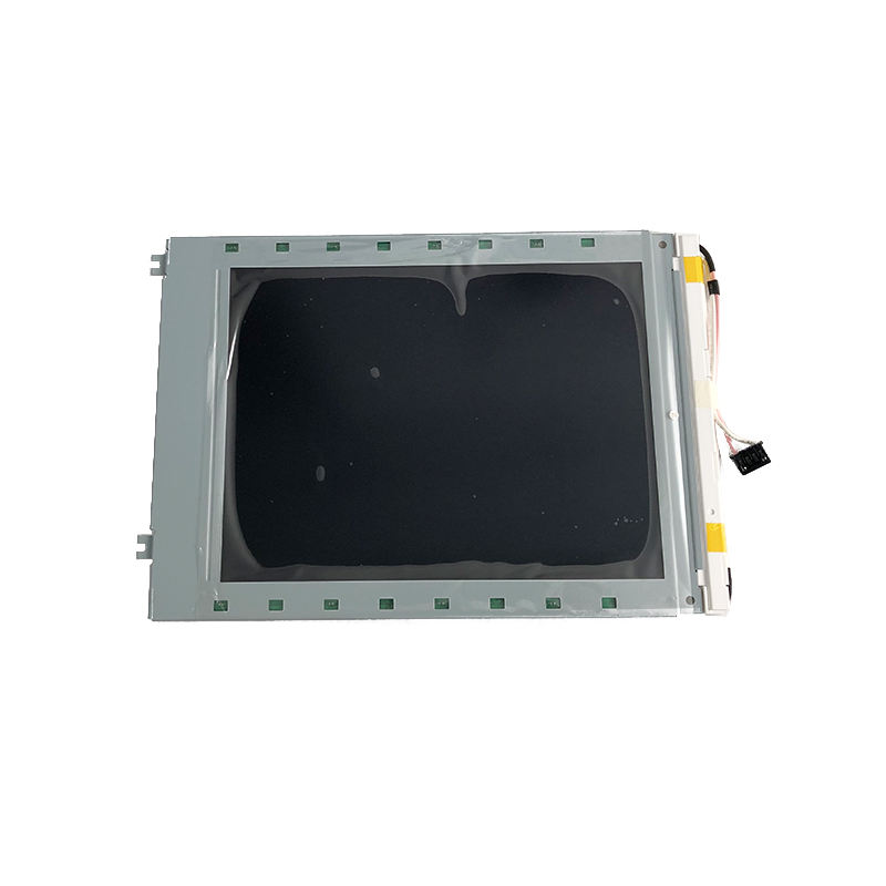 Fanuc LM64P101 LCD 7.2' display screen