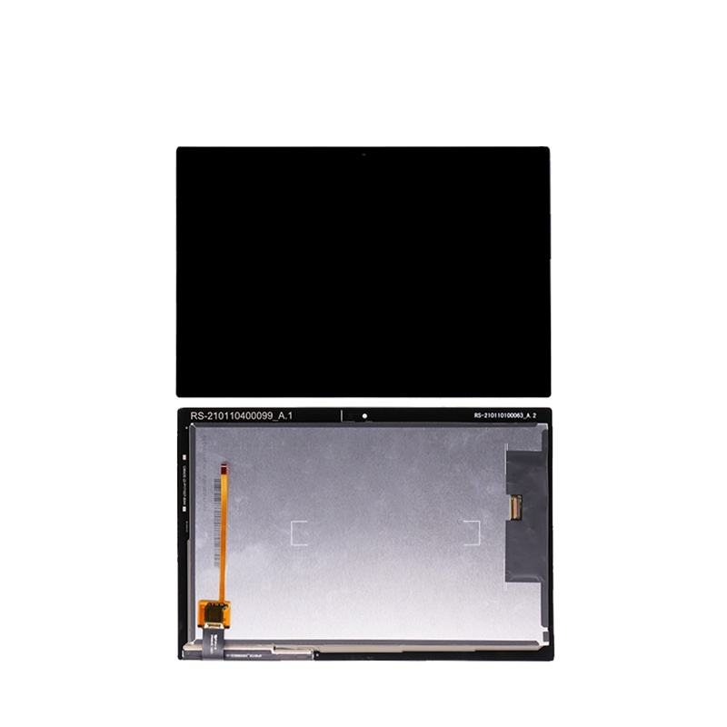 Hot-Sale LCD Display With Digitizer For Lenovo Tab 4 10 TB-X304L TB-X304F TB-X304N TB-X304 LCD Touch Screen Assembly