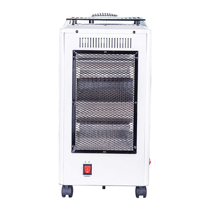 Factory sell Housing Heaters Halogen heater manufacturers rooming, lamp heating infrared