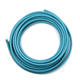 6XV1830-3EH10 blue soft core PROFIBUS towing cable DP towline bus cable