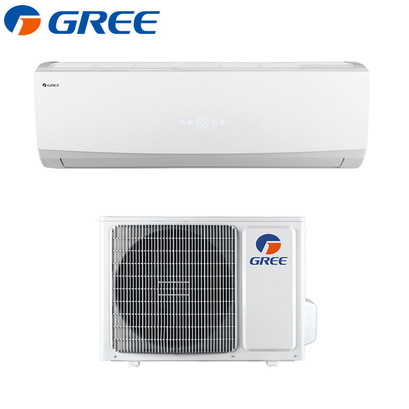 Gree LOMO Ductless Mini Split air conditioners inverter air conditions
