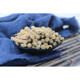 Medicine Herbal Medicine Chinese Herbal Medicine Natural Codonopsis Pilosula From Gansu