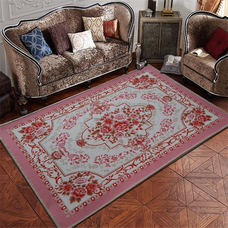 carpet manufacturer modern shaggy fluffy floor area rugs for living room