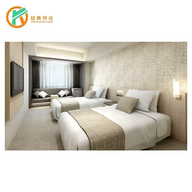 IDM-170 Modern Özel Tasarım Otel Lobisinde/Restoran/yatak odası mobilyası otel <span class=keywords><strong>mobilya</strong></span> seti