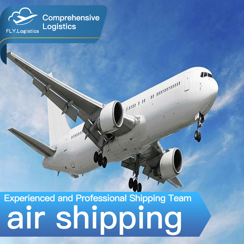 International air logistics agency China top 10 freight forwarders the most reliable and cheapest sea agent to USA/Europe Canada