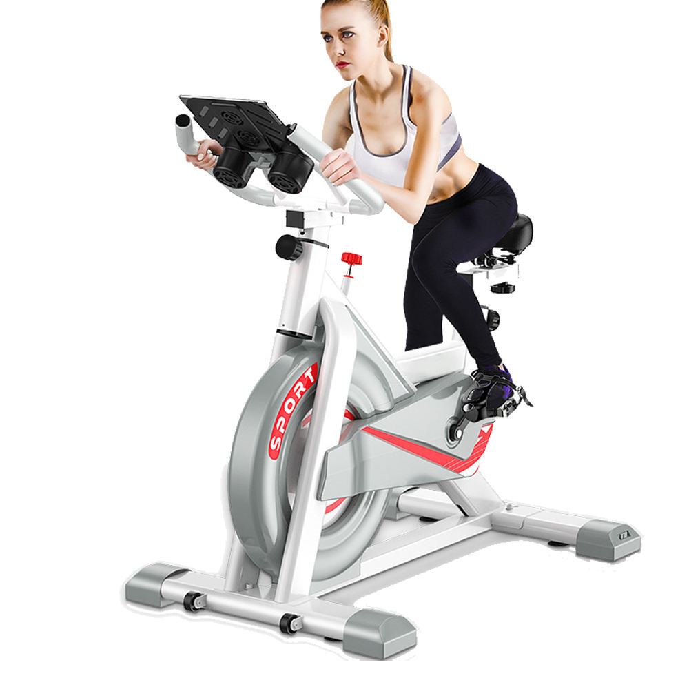 LH02298 For Home Sports Bicycle Technogym Spinning Bike