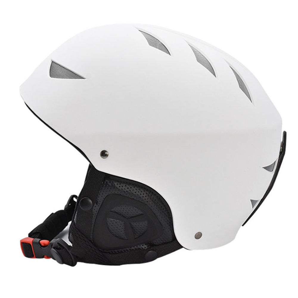 Hot selling Amazon, Ebay Ski Skiing Helmet Snowboard Helmets