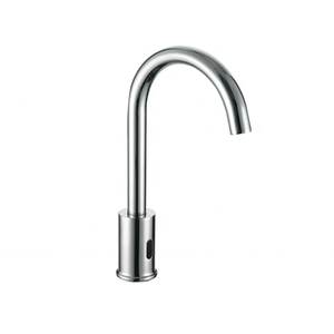 tap water sensor faucet sensor China factory different kinds water sensor tap for kitchen and bathroom