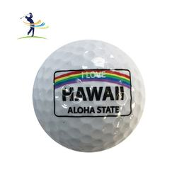 The Cheapest Oem Warehouse Golf Ball Clearance Golf Ball Inventory Golf Ball