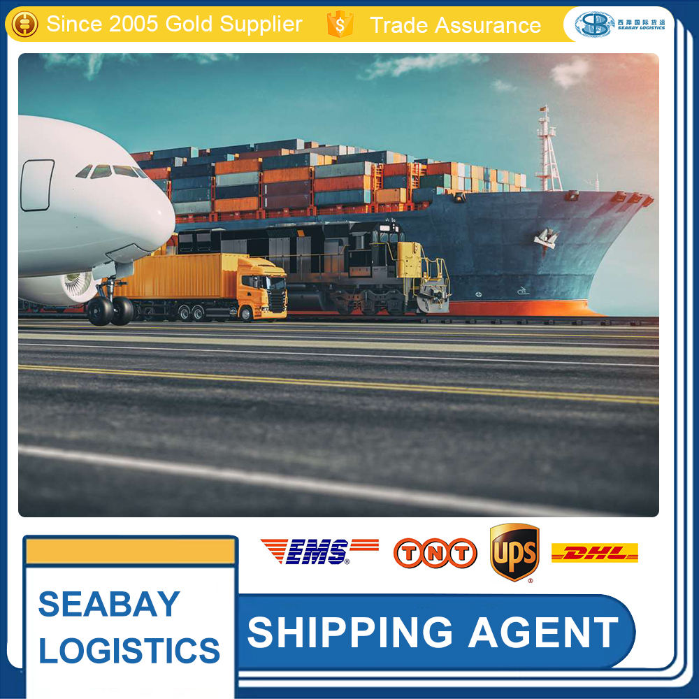 Weekly [ Amazon Seller ] Fba Shipping Cheapest Air Freight/shipping/amazon/fba/ Amazon Top Seller Freight Forwarder To Australia