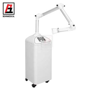 Dental sterilizer dental external Oral aerosol Suction machine /extra-oral aerosol suction unit / Suction device aerosol sprayer
