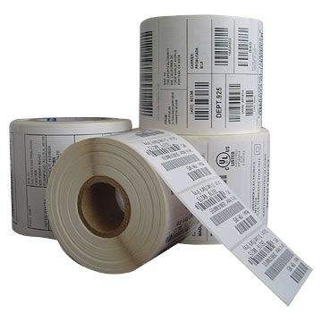 RFID Label, smart label and electronic shelf labels manufacturer