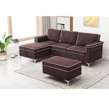 Frank Furniture TV Sectional Sofas Sectionals Set Of Sofa For Living Room