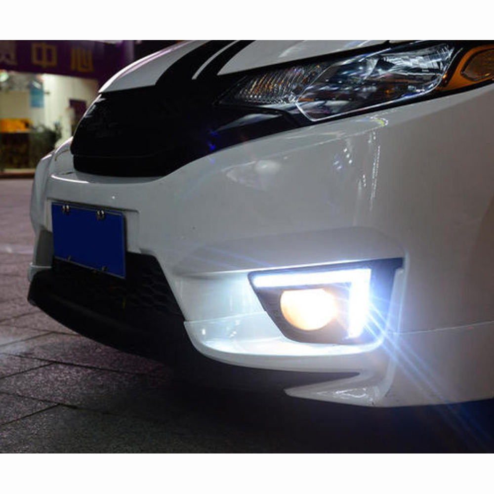 Factory Wholesale High Quality led fog/driving lights polo used phones unlocked cheap