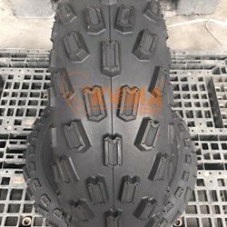 Tire 22x10-9 for ATV Tire Vietnam - High Quality with Cheap Price