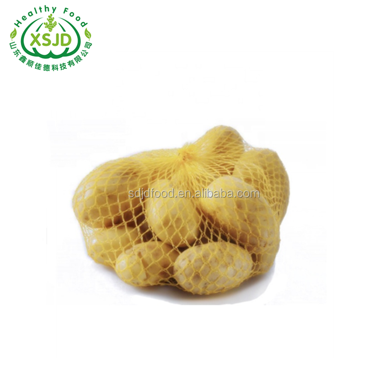 China professional supplier Organic Holland Sweet Potato Seeds from China