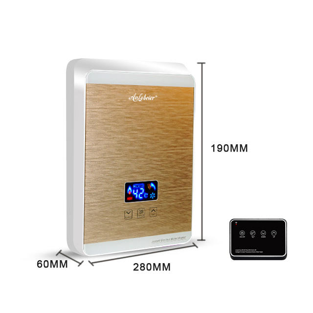Electric Water Heater Price Electric Geyser Electrical Hot Water Heater Prices For Bathroom Sell To Argentina