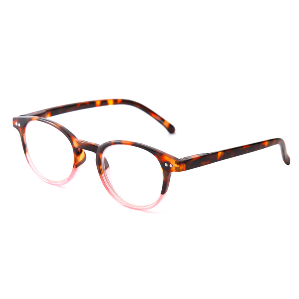 HRP21949F001 Fashion wholesale PC bulk vintage reading glasses for men