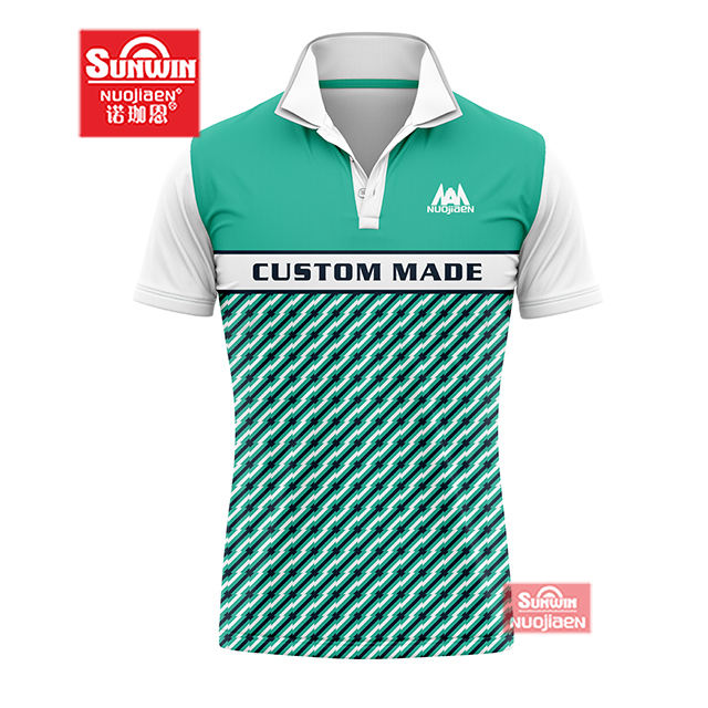 100% sublimé Maillot de <span class=keywords><strong>Cricket</strong></span>