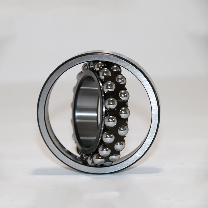 NEW SKF 2202-E2RS1TN9 Double Row Self-Aligning Ball Bearing 15x35x14mm 2-PACK