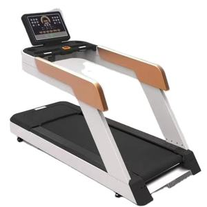 BODY BUILDING Commercial Treadmillเครื่อง