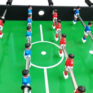 Small Size Foosball Table Indoor Game Soccer Table For Sale