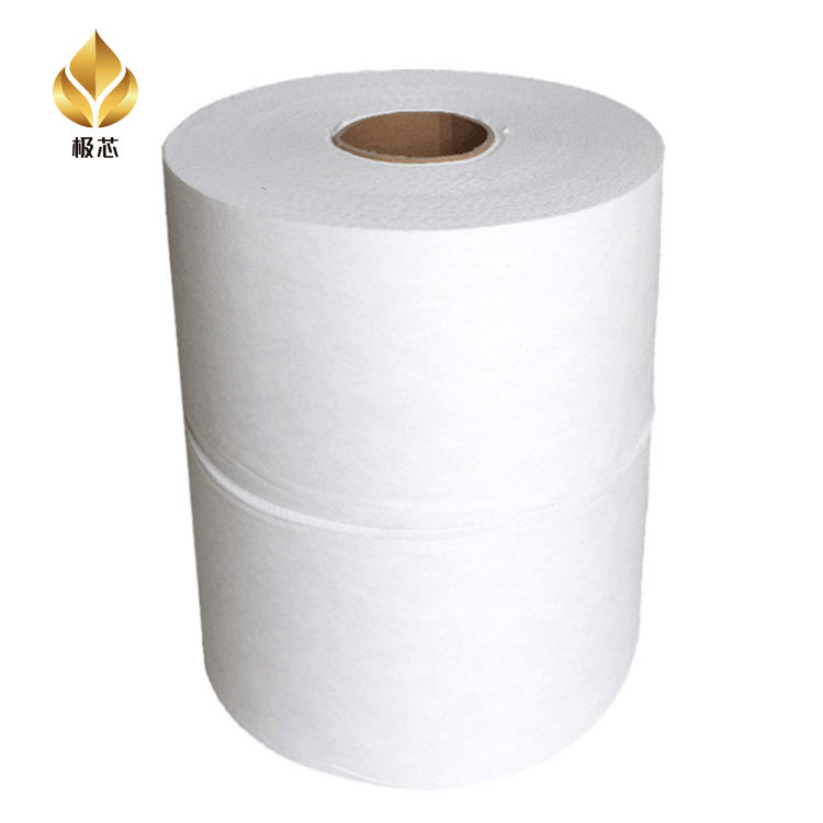 SMS Meltblown composite non-woven fabric water resistant 99%